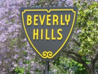 Beverly Hills, California, USA