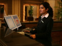 What are the features of a good hotel